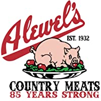 Alewels Country Meats coupons