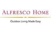 Alfresco Home coupons