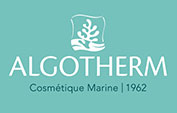 Algotherm coupons