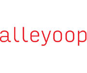 Alleyoop coupons