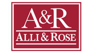 Alli And Rose coupons