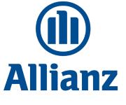 Allianz coupons