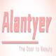 Alantyer coupons