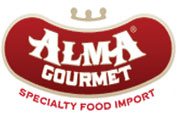 Alma Gourmet coupons
