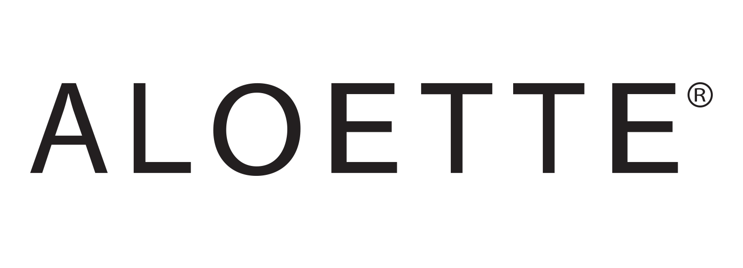 Aloette coupons