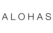 Alohas Sandals coupons