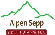 Alpenwild coupons