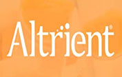 Altrient Uk coupons