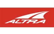 Altrarunning.com coupons