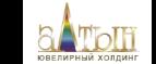 Altyngroup.ru coupons