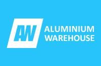 Aluminium Warehouse Uk coupons
