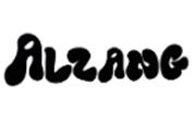 Alzang UK coupons
