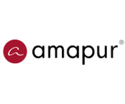 Amapur coupons