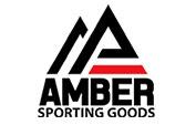 Amber coupons