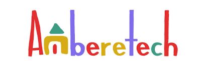 Amberetech coupons