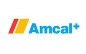 Amcal coupons