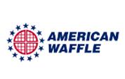 Americanwaffle coupons