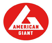 American Giant Coupons