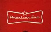 American Era coupons