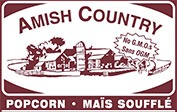 Amish Country Popcorn coupons