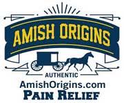 Amish Origins coupons