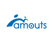 Amouts coupons