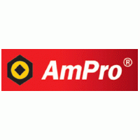 Ampro coupons