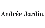 Andree Jardin coupons