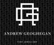 Andrew Geoghegan coupons