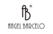 Angel Barcelo Handbag coupons