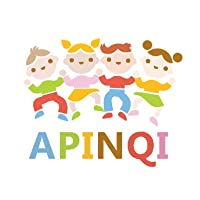 Aipinqi coupons