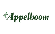Appelboom coupons
