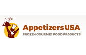 Appetizers Usa coupons