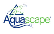 Aquascape coupons