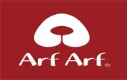 Arf Arf TW coupons