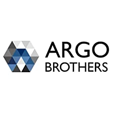 Argo Brothers coupons