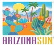 Arizona Sun coupons