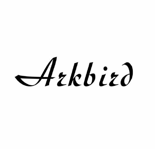 Arkbird coupons