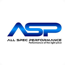 ALL SPEC PERFORMANCE coupons