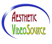 Aesthetic Video Source coupons
