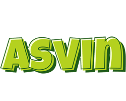 Asvin coupons