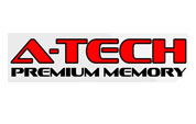 A-tech coupons