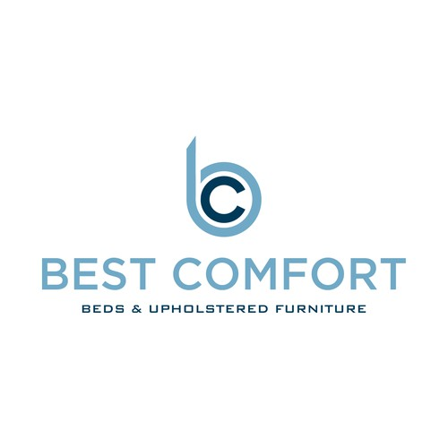 Bestcomfort coupons