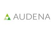 Audena DE coupons