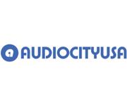 Audiocityusa coupons