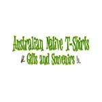 Australian Native T-shirts coupons