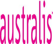 Australis Au coupons