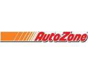 Autozone logo