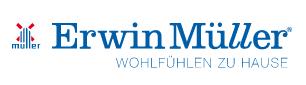 Erwin Müller coupons