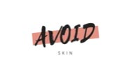 Avoidskin IT coupons
